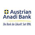 Anadibank300x300