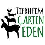 GartenEden