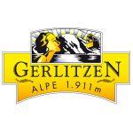 Gerlitzen300x300-150x150