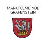 Grafenstein300x300-150x150