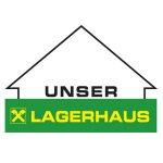 Lagerhaus300x300-150x150