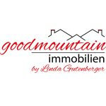 goodmountain