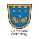 wernberg300x300-150x150