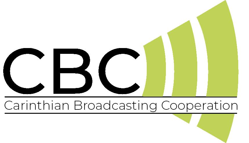CBC-Logo3